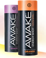Buy Awake Energy Shot - Energy Booster