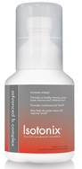 Click For More Info On Isotonix Vitamin B-Complex
