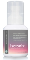 Click For More Info On Our Isotonix OPC-3 Beauty Blend