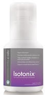 Click For Isotonix OPC-3