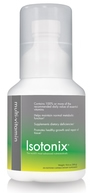 Click For More Info On Our Isotonix Multivitamin Supplements