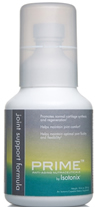 Click For More Info On Our Isotonix Prime Joint Formula Supplements