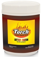Click For More Info On Our Torch Sports Nutrition