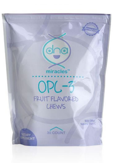 dna-miracles-opc-3-chews