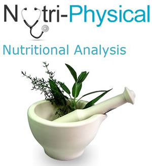 FREE Nutri-Physical