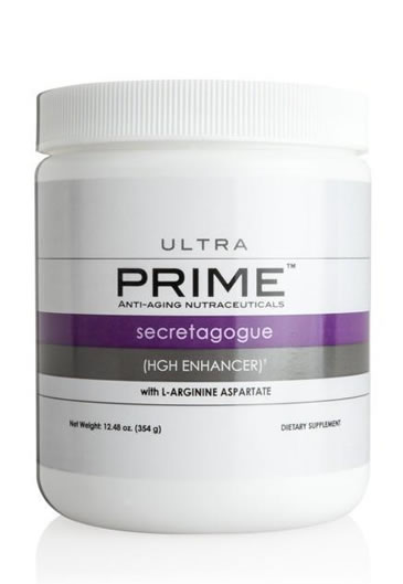 Prime Ultra Secretagogue