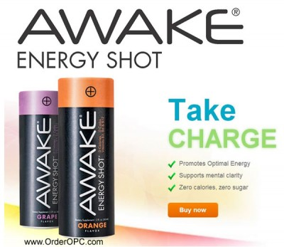 awake-energy-shot-banner