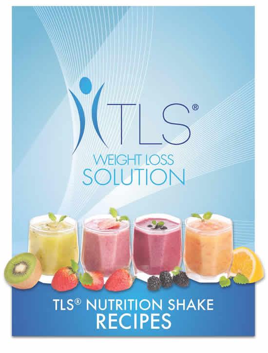 NutritionShakeRecipes-April2013