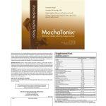 mochatonix-label-1