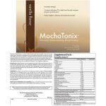 mochatonix-label-2