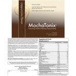 mochatonix-label-3