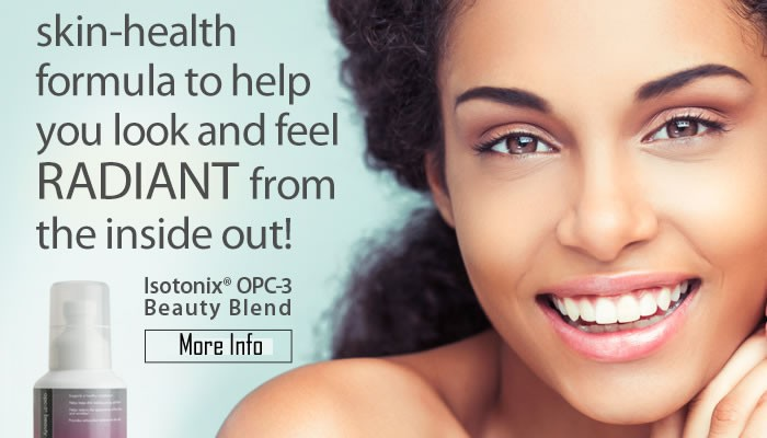 A Complete Skin Health Formula
