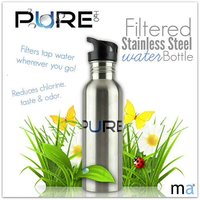 PureH2O-filtered-water-bottle