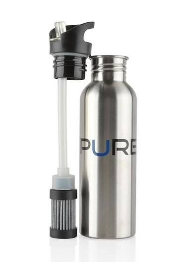 PureH2O-water-bottle
