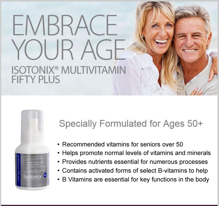 multivitamin-fifty-plus