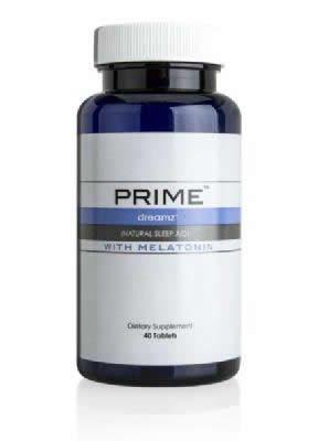 prime-dreamz-sleep-aid