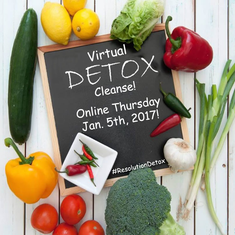 virtual-7-day-detox-cleanse