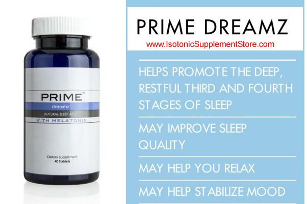 Having Trouble Falling Asleep?
