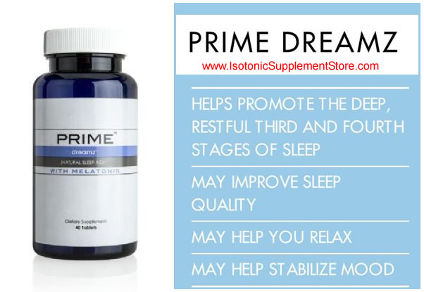 prime-dreamz