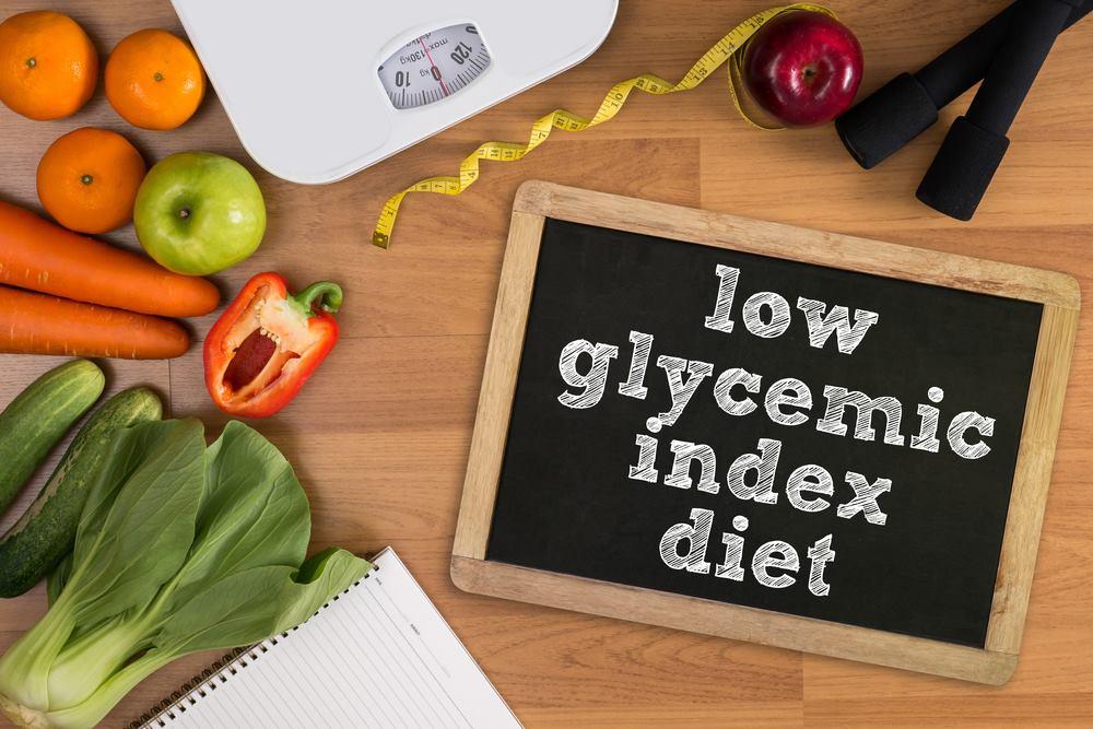 low-glycemic-index-diet