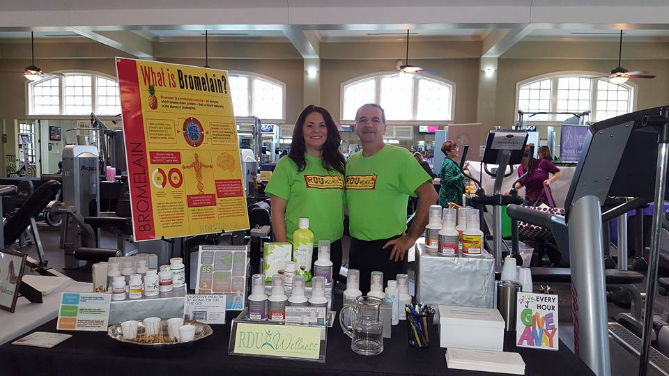 isotonix supplements event jan 2017-1